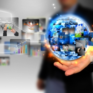 الاتصالات التسويقية